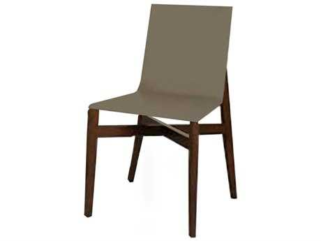 Bellini Dining Chair (Sold in 2) BLBRIODC