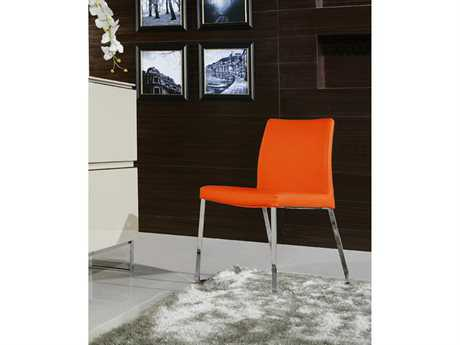 Bellini Chris Dining Side Chair (Sold in 2) BLCHRISDC