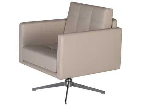 Bellini Mason Accent Chair BLMASONAC