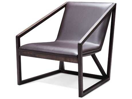 Bellini Molly Accent Chair BLMOLLYAC