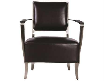 Bellini Oscar Accent Chair BLOSCARAC