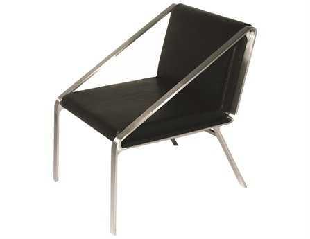 Bellini Owen Accent Chair BLOWEN