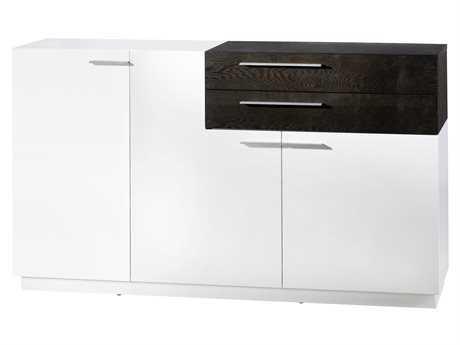 Bellini Palma 62 x 16 Sideboard BLPALMASIDEBOARD