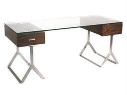 Bellini Office Desks Category