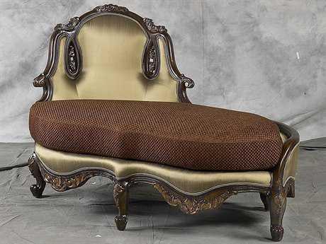 Benetti's Italia Abrianna Chaise Lounge BFABRIANNACHAISE