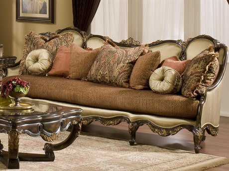 Benetti's Italia Abrianna Sofa Couch BFABRIANNASOFA