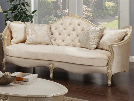 Benetti's Italia Furniture Bella Sofa Couch BFBELLASOFA