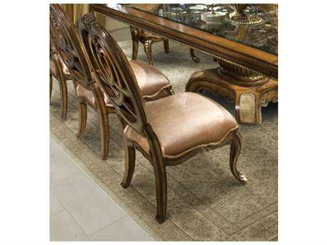Benetti's Italia Furniture Chiara Dining Side Chair BFCHIARASIDECHAIR