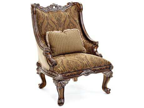 Benetti's Italia Firenza Accent Arm Chair BFFIRENZAACCENTCHAIR