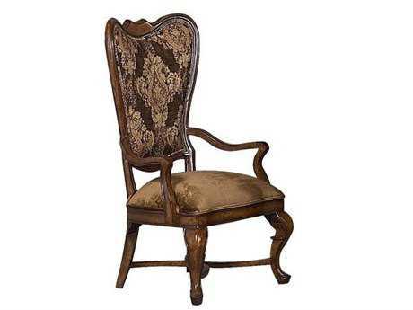 Benetti's Italia Laurette Dining Arm Chair BFLAURETTEARMCHAIR