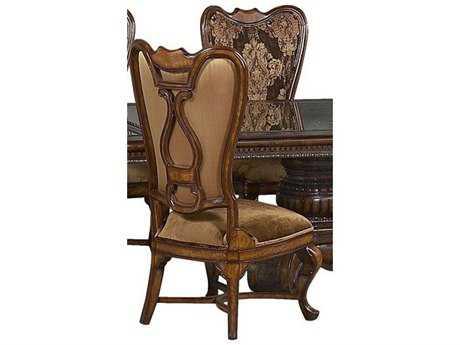 Benetti's Italia Laurette Dining Side Chair BFLAURETTESIDECHAIR
