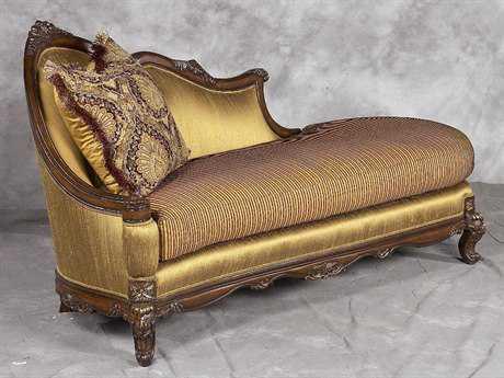 Benetti's Italia Furniture Milania Chaise Lounge BFMILANIACHAISELOUNGE