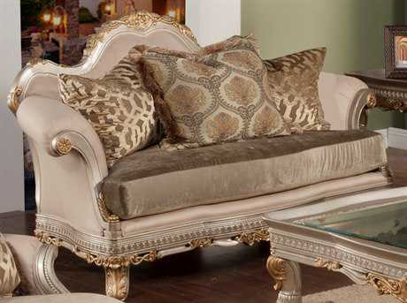 Benetti's Italia Furniture Ornella Loveseat BFORNELLALOVESEAT