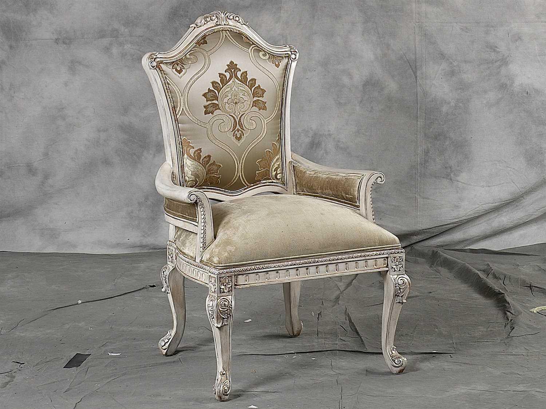 Benetti S Italia Furniture Perla Accent Chair