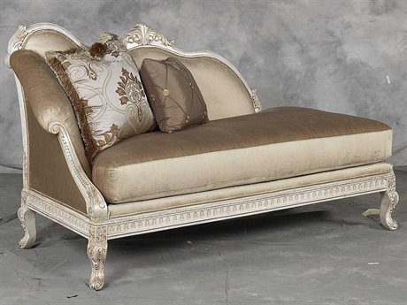 Benetti's Italia Furniture Perla Chaise Lounge BFPERLACHAISELOUNGE