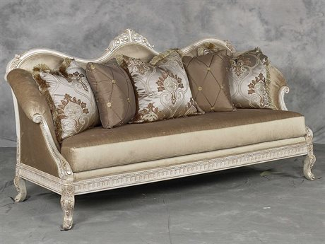 Benetti's Italia Furniture Perla Sofa BFPERLASOFA
