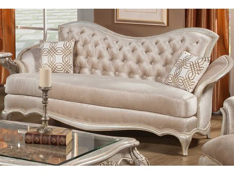 Benetti's Italia Furniture Perlita Sofa BFPERLITASOFA