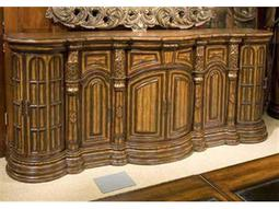 Benetti's Italia Furniture Buffet Tables & Sideboards Category