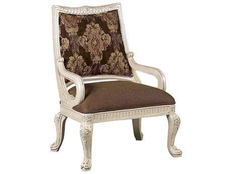 Benetti's Italia Furniture Riminni Accent Chair