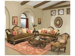 Benetti's Italia Furniture Living Room Sets Category