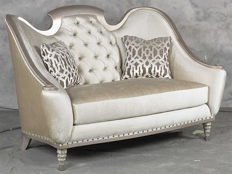Benetti's Italia Furniture Sofia Loveseat BFSOFIALOVESEAT