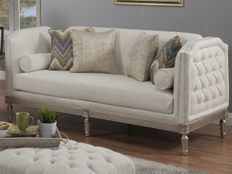 Benetti's Italia Furniture Tiffany Sofa Couch BFTIFFANYSOFA