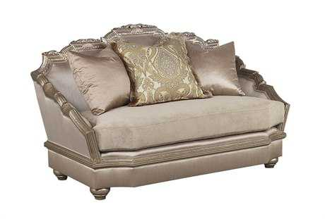 Benetti's Italia Furniture Valentina Loveseat BFVALENTINALOVESEAT