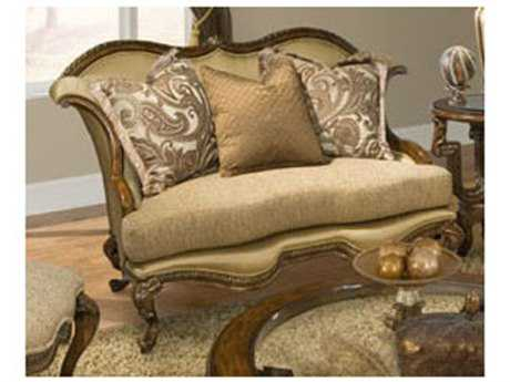 Benetti's Italia Furniture Venezia Loveseat BFVENEZIALOVESEAT