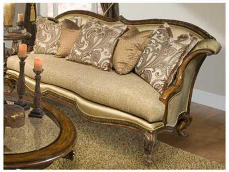 Benetti's Italia Furniture Venezia Sofa BFVENEZIASOFA
