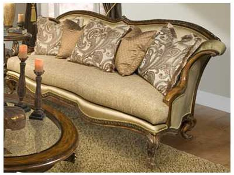 Benetti\'s Italia Furniture Venezia Sofa
