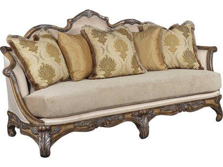 Benetti's Italia Furniture Vivacci Sofa BFVIVACCISOFA