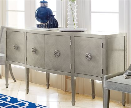 Bernhardt Criteria Heather Gray Buffet BH363131G