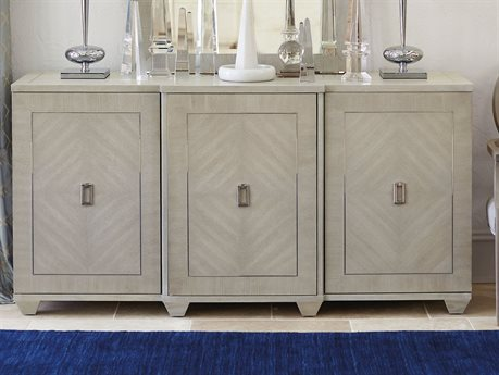 Bernhardt Criteria Heather Gray Buffet BH363132G