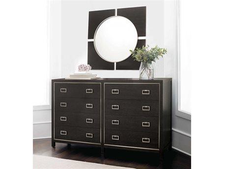 Bernhardt Decorage 8 Drawers and up Double Dresser BH380054SET