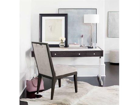 Bernhardt Decorage Home Office Set BH380510SET