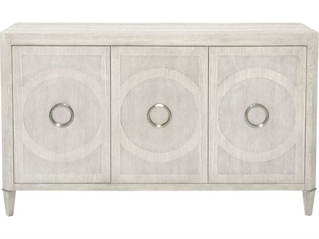 Bernhardt Domaine Blanc Dove White Buffet BH374132