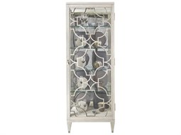 Bernhardt Curio Cabinets Category