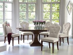 Bernhardt Haven Collection