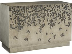 Bernhardt Accent Cabinets Category