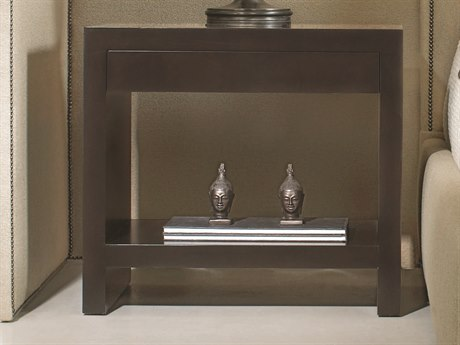 Bernhardt Interiors Obsidian 1 Drawer Nightstand BH320218A