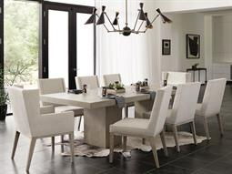 Bernhardt Dining Room Sets Category