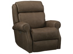 Bernhardt Living Room Chairs Category