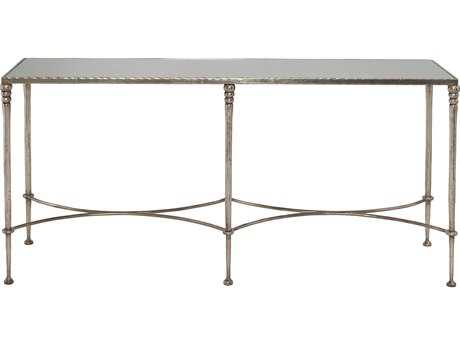 Bernhardt Orleans 64'' Wide Rectangular Console Table BH412911