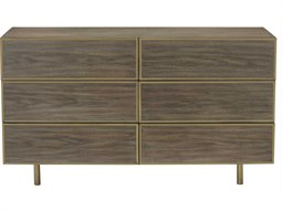 Bernhardt Dressers Category