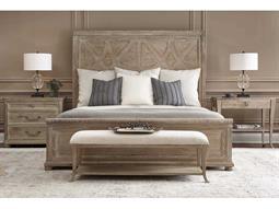 Bernhardt Bedroom Sets Category