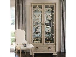 Bernhardt China Cabinets Category