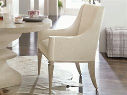Bernhardt Dining Room Chairs Category