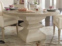 Bernhardt Dining Room Tables Category