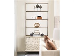 Bernhardt Racks Category
