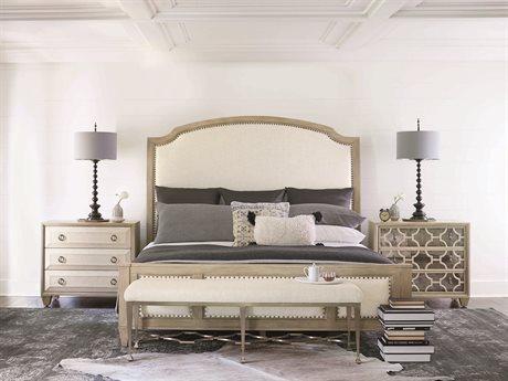 Bernhardt Santa Barbara Bedroom Set BHK1117SET